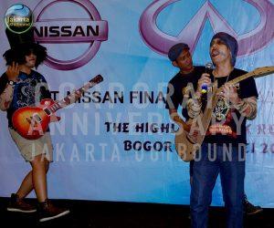 Jasa Event Organizer Outbound Jakarta